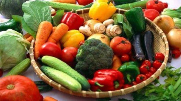 Produzione agriturismo: Prodotti Contadini Biologici