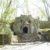 Parco di Bomarzo - Itinerari turistici Orvieto